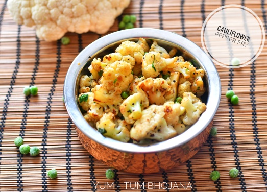 Cauliflower_Pepper_Fry