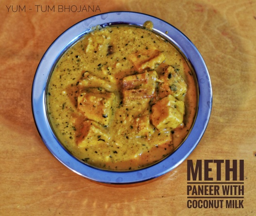 Paneer_CoconutMilk_Closeup