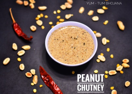 PeanutChutney_closeup