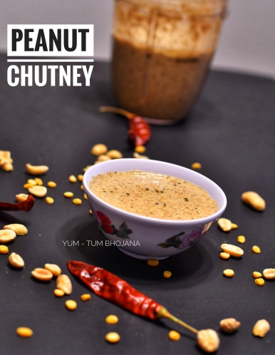 PeanutChutney_long