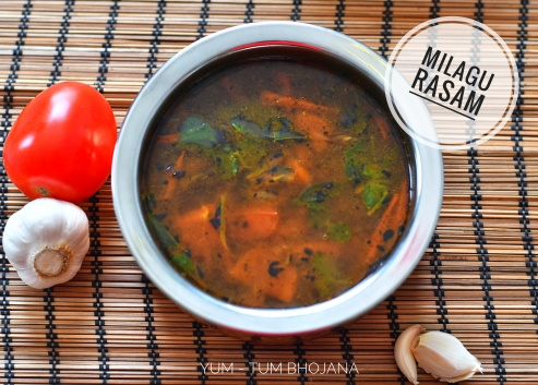 Pepper Rasam_Closeup