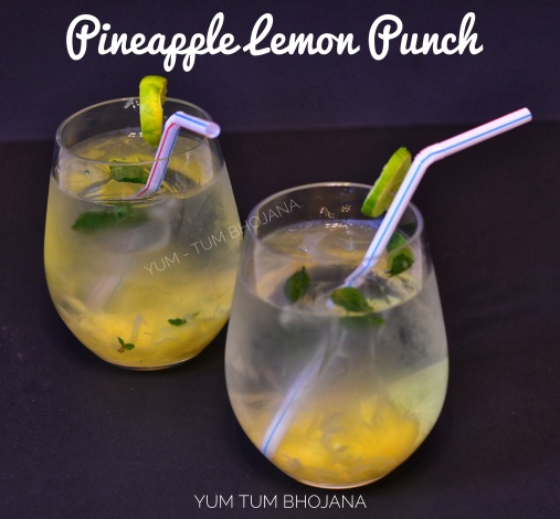 PineappleLemonPunch1