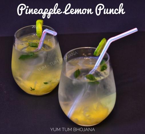 PineappleLemonPunch1