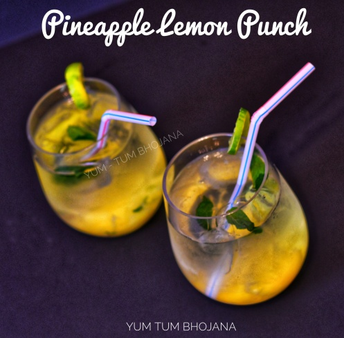 PineappleLemonPunch2