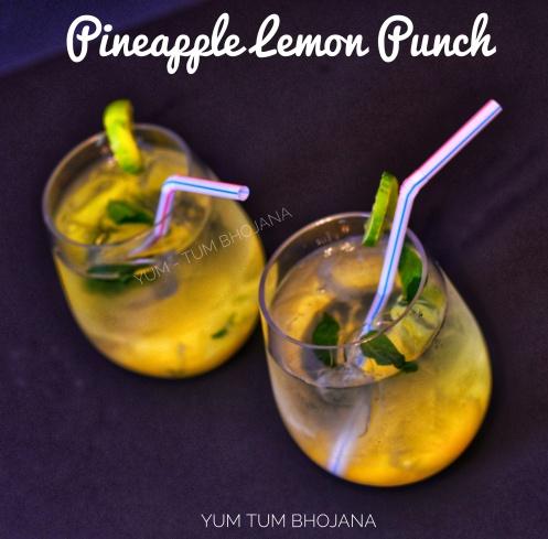 PineappleLemonPunch2