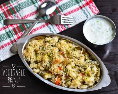 VegetableBrinji2