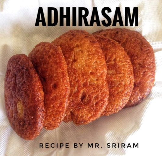 Adhirasam-01